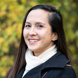 Marie Li Korse profilbild