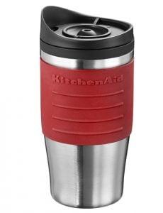 KitchenAid Travel Coffee Mug
