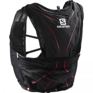 Salomon S-Lab Advanced Skin 12 Set