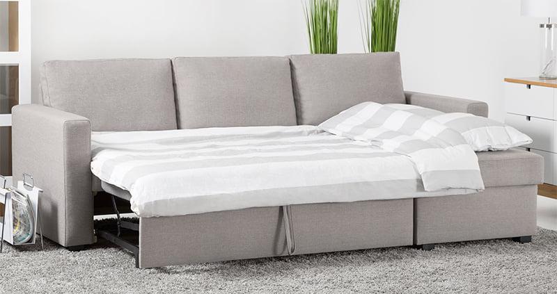 b sta b ddsoffan 2018 test j mf relse. Black Bedroom Furniture Sets. Home Design Ideas
