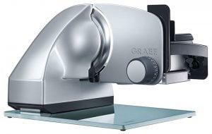 Graef Master M90