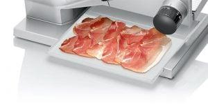 Skärmaskin som är bra för kött