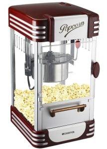 Champion Popcorn Maker