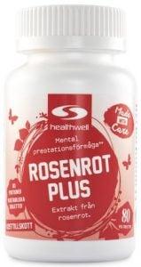 Rosenrot Plus