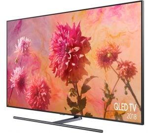 Samsung QE75Q9FN 75 tum