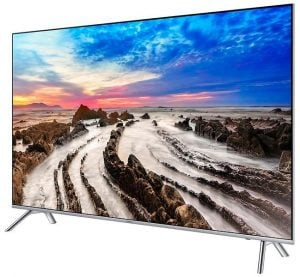 Samsung UE65MU7005 65 tum