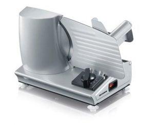 bästa skärmaskinen för kött