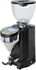 Rocket Espresso Fausto