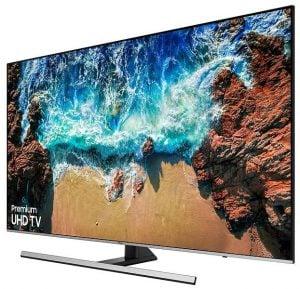 Samsung UE75NU8005 75 tum