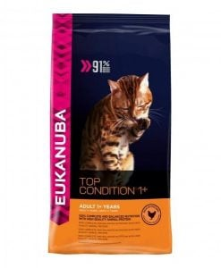 Eukanuba Top Condition 1+