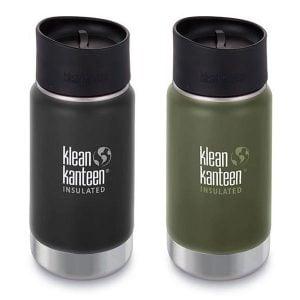 Klean Kanteen Coffee Mug