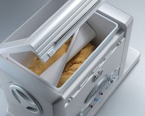 Marcato Pasta fresca deg