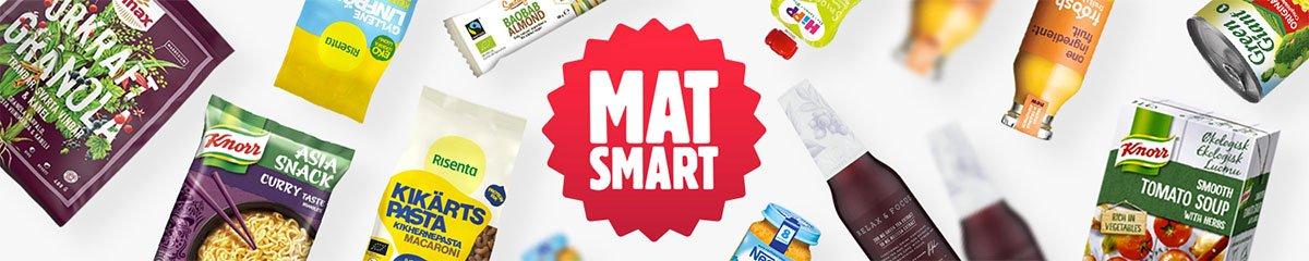 Mat Smart