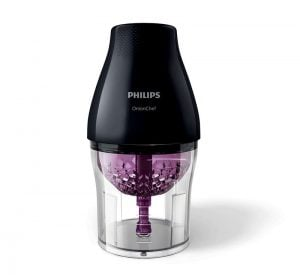 Philips OnionChef