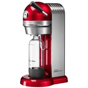KitchenAid Artisan 5KSS1121