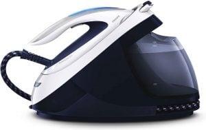 Philips PerfectCare Elite GC9615