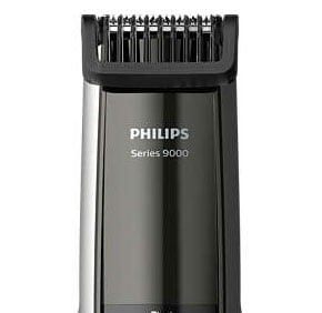Philips Series 9000 BT9297 distanskam