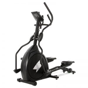 Xterra Fitness FS3.9e