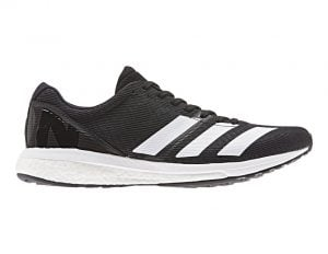 Adidas M Adizero Boston 8