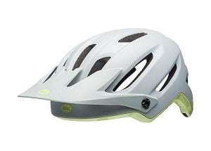Bell Helmets 4Forty MIPS