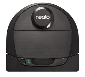 Neato Robotics Botvac D6 Connected