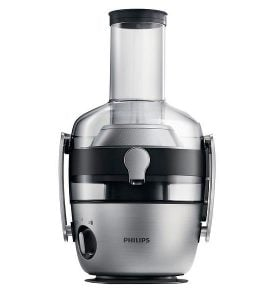 Philips Avance Collection HR1922
