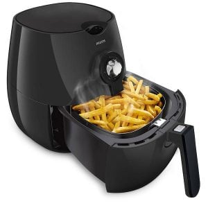Philips Airfryer HD9250