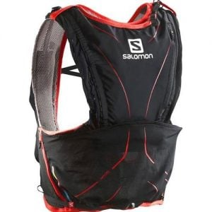 Salomon S-Lab Advanced Skin3 12