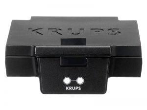 Krups Grcic FDK4