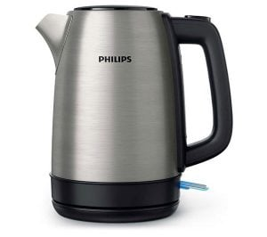Philips Daily Collection HD9350 1,7L
