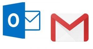 E-postklienter