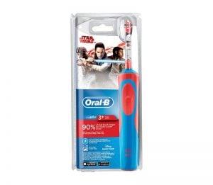 Oral-B Vitality Kids Star Wars