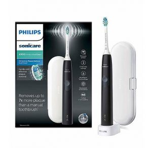 Philips Sonicare ProtectiveClean 4300 HX6800