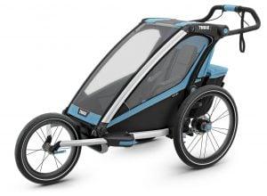 Thule Chariot Sport 1 joggingvagn
