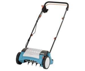 Gardena Elektrisk EVC 1000