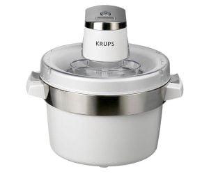 Krups Perfect Mix GVS2