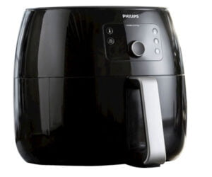 Philips Airfryer XXL HD9650