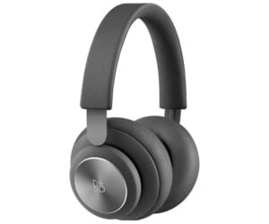 Bang & Olufsen BeoPlay H4 2.0