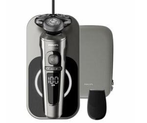 Philips Series 9000 SP9860