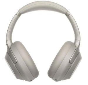 Sony WH-1000XM3 - over-ear bäst i test
