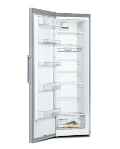 Bosch KSV36VI3P - Bra kylskåp