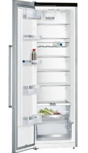 Siemens KS36VAI4P - Bra kylskåp
