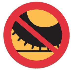 Dubbdäcksförbud
