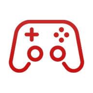 Mellandagsrea spel och gaming
