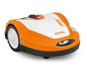 STIHL iMow RMI 632.0
