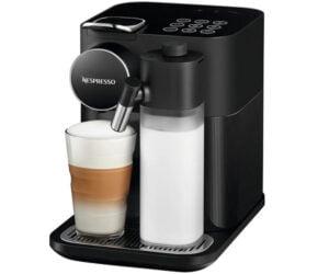 Nespresso Gran Lattissima EN650