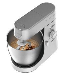 Kenwood KVL4100 - billig och prisvärd köksassistent