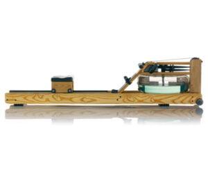 WaterRower S4